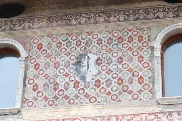 Casa Gregoris-Bassani - part 02.JPG