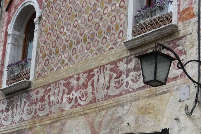 Casa Gregoris-Bassani - part 04.JPG