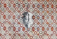 particolare palazzo Gregoris Bassani-01