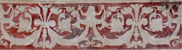 particolare Palazzo Gregoris Bassani-02