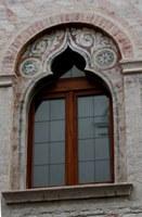 Casa Pittini - part 02.JPG