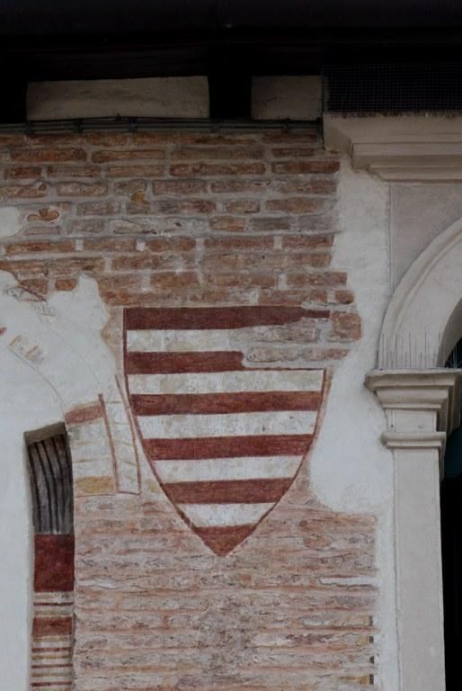 Palazzo Brunetta - part 01.JPG