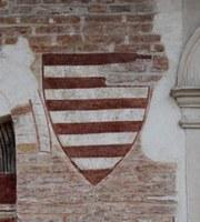 Palazzo Brunetta - part 02.JPG