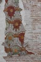 Palazzo Brunetta - part 03.JPG