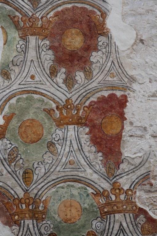 Palazzo Brunetta - part 04.JPG