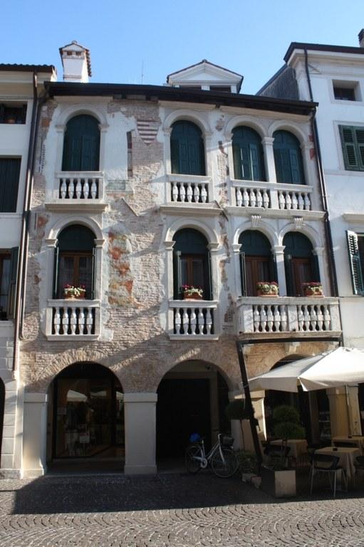 Palazzo Brunetta
