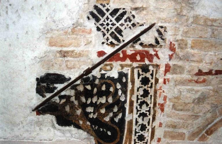 Palazzo civico 42-part01.jpg