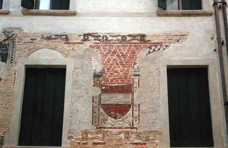 Palazzo civico 42-part02.jpg