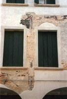 Palazzo civico 42-part03.jpg