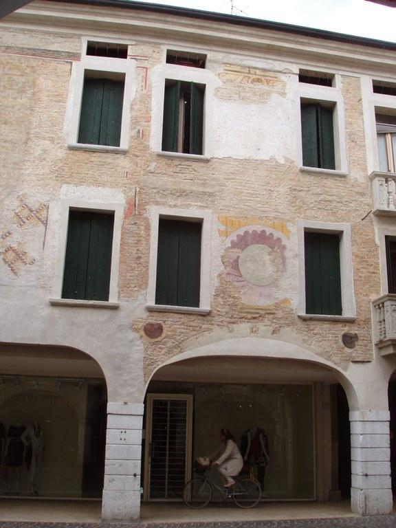 Palazzo civico 42-part04.jpg