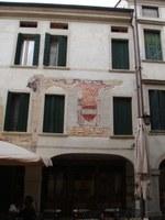 Palazzo civico 42-part05.jpg