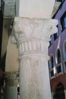 Palazzo Cortona-Ovio-Floreano-part01.jpg