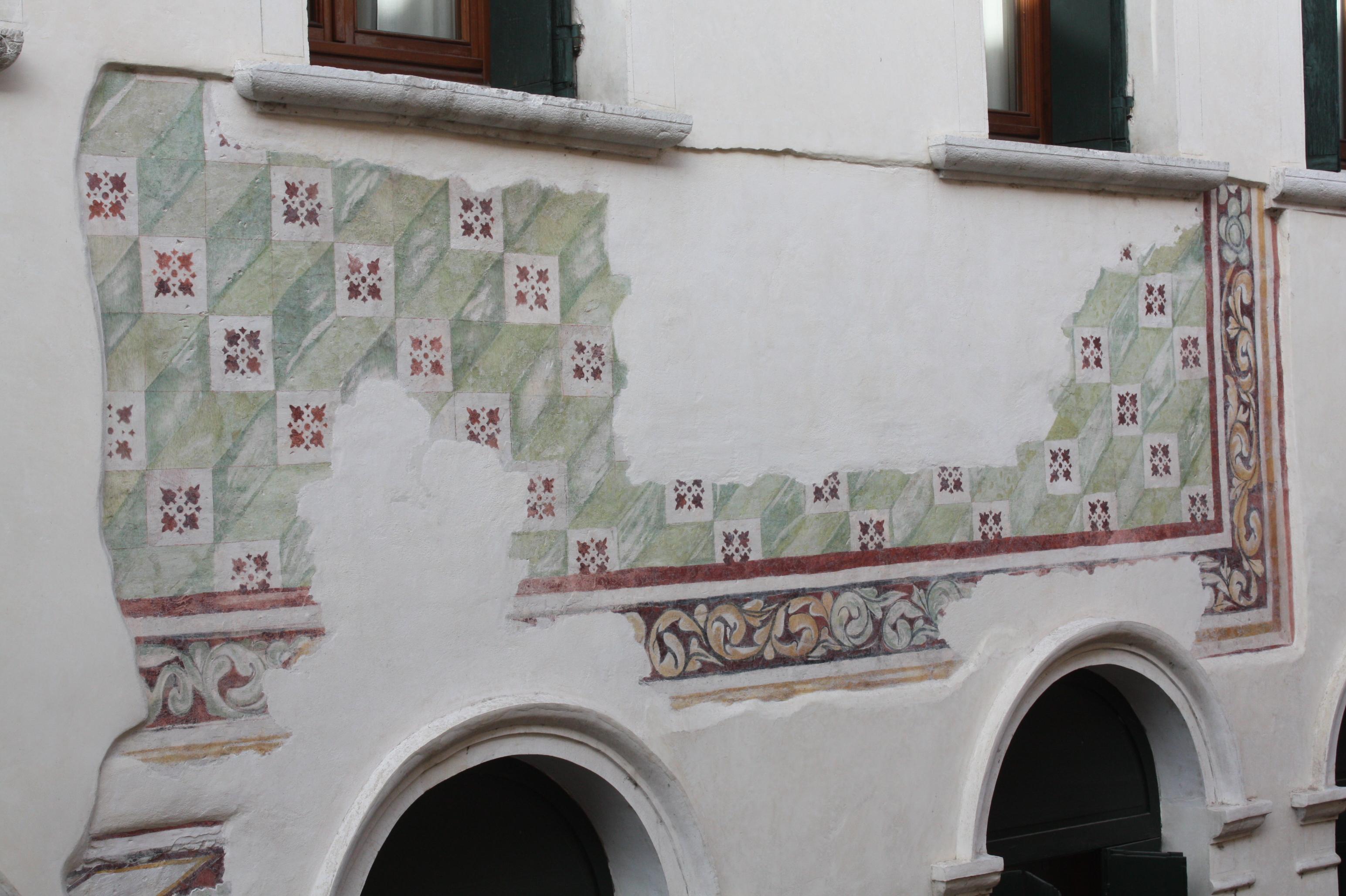 Palazzo Cortona-Ovio-Floreano-part02.jpg