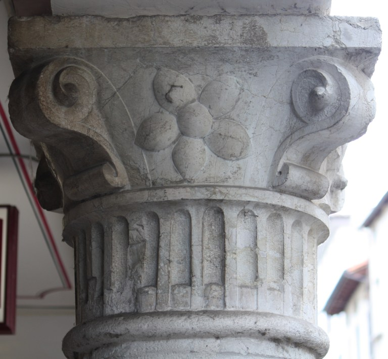 Palazzo Cortona-Ovio-Floreano-part05.jpg