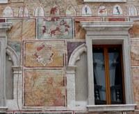 Palazzo Crescendolo-Milani - part 01.JPG