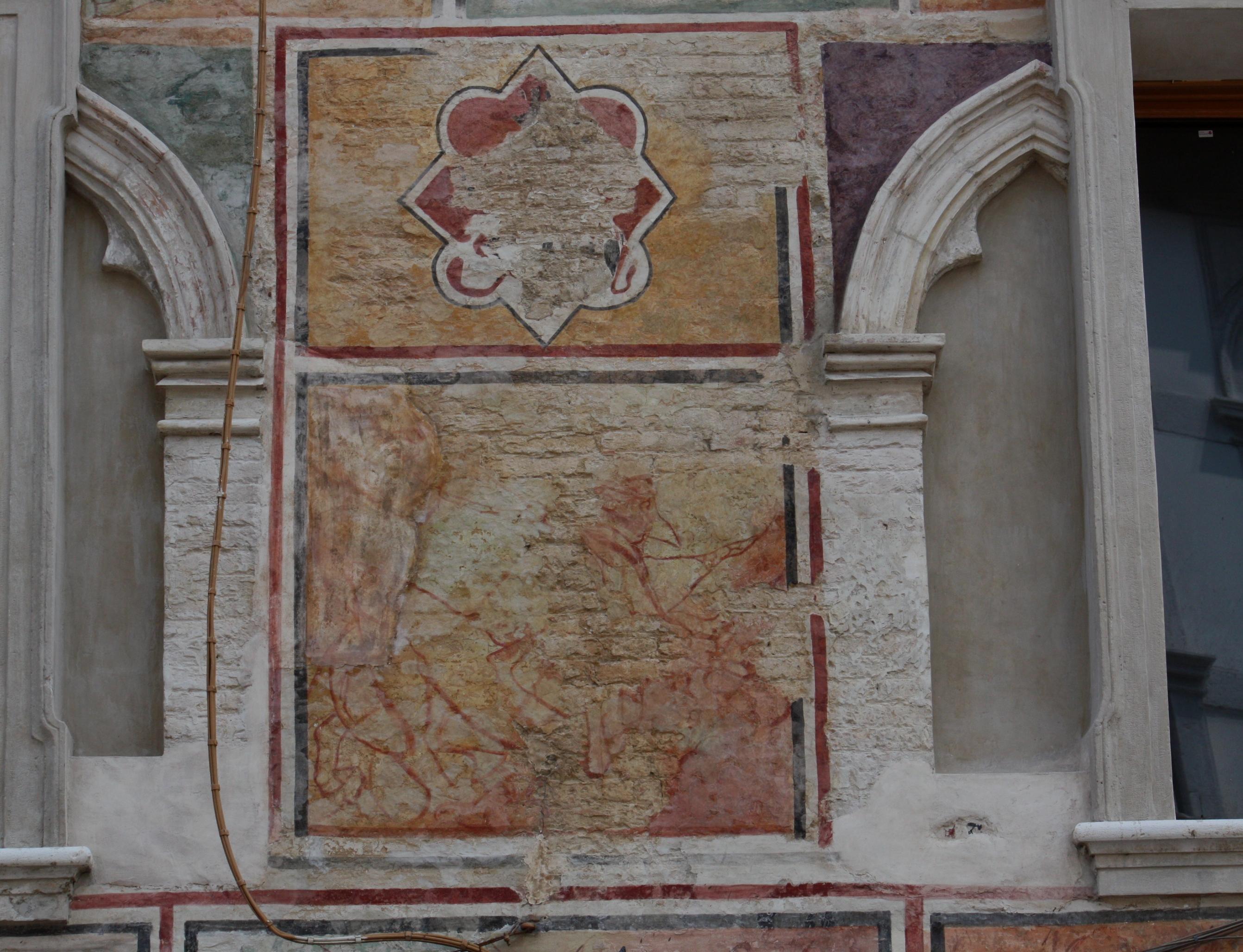 Palazzo Crescendolo-Milani - part 02.JPG