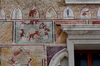 Palazzo Crescendolo-Milani - part 03.JPG