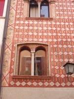 Palazzo De Rubeis - part 01.JPG
