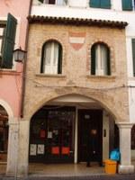 Palazzo del XIV sec - part 01