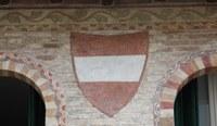Palazzo del XIV sec - part 02.JPG