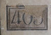 Palazzo del XIV sec - part 03.JPG