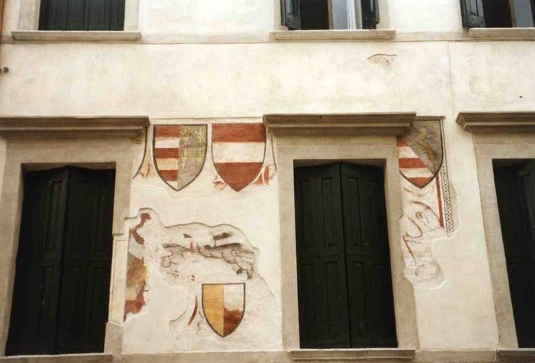 Palazzo del XV sec-part01.jpg