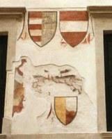 Palazzo del XV sec-part02.jpg