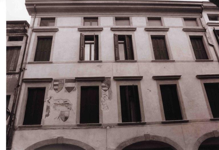Palazzo del XV sec-part03.jpg