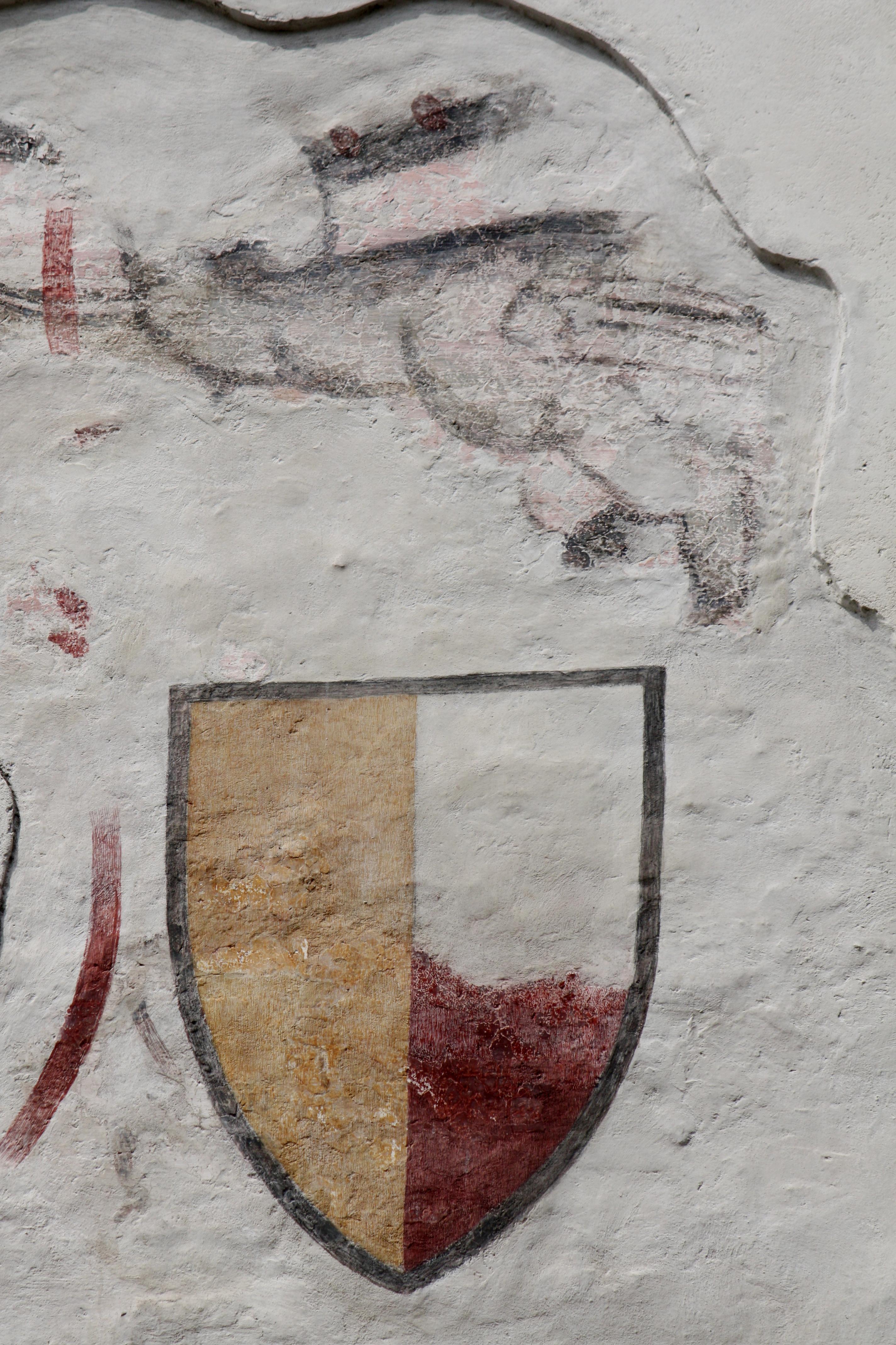 Palazzo del XV sec-part04.jpg