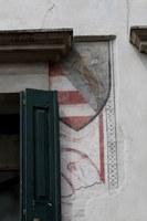Palazzo del XV sec-part05.jpg