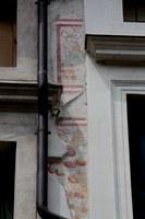 Palazzo del XV sec-part06.jpg