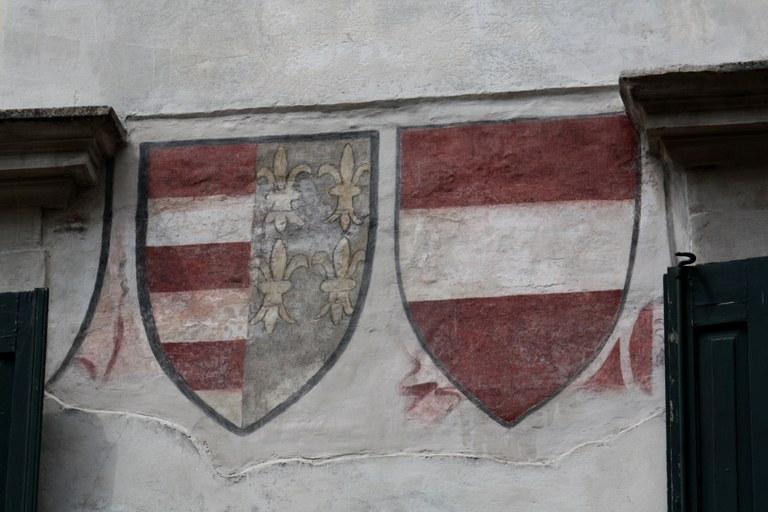 Palazzo del XV sec-part07.jpg