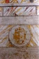 Palazzo Domenichini-Varaschini - particolare 01