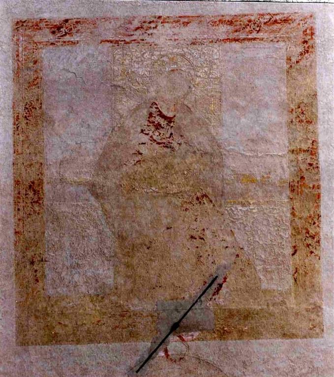 Palazzo Domenichini-Varaschini - particolare 02