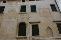Palazzo Domenichini-Varaschini - particolare 04.jpg
