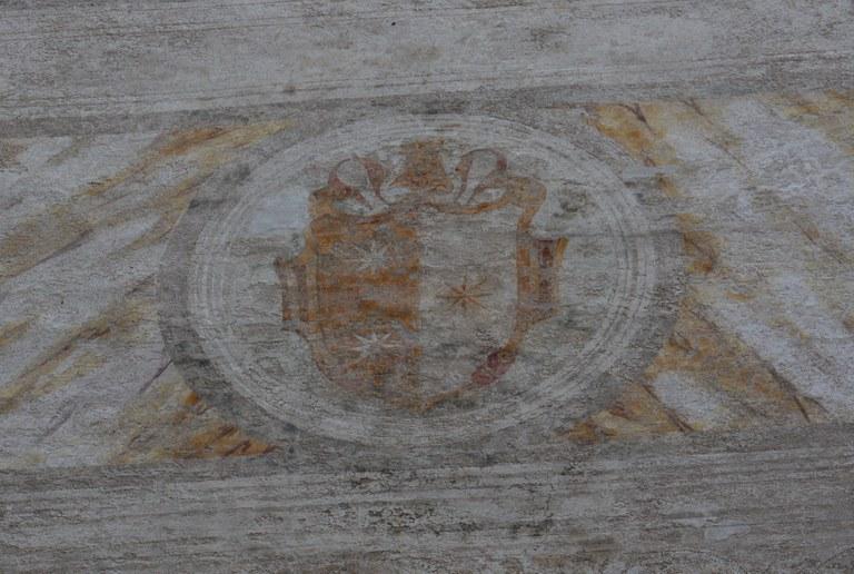 Palazzo Domenichini-Varaschini - particolare 05.JPG