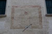 Palazzo Domenichini-Varaschini - particolare 06.JPG