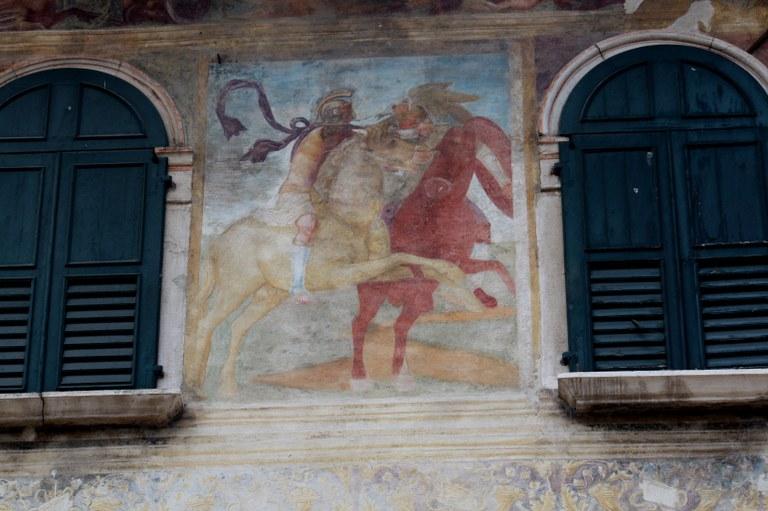 Palazzo Mantica - part 01.JPG