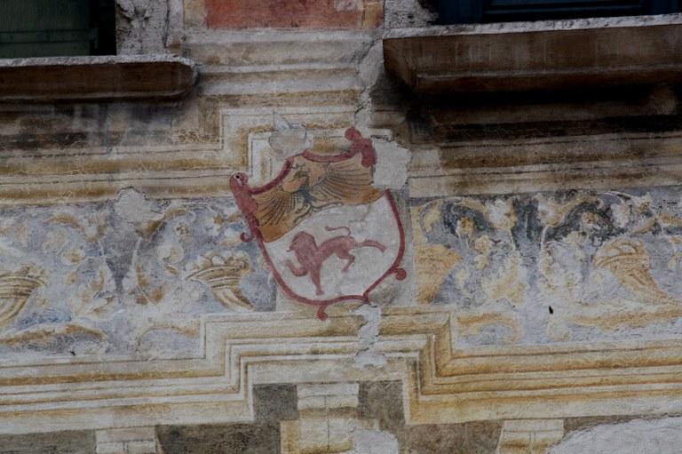 Palazzo Mantica - part 02.JPG