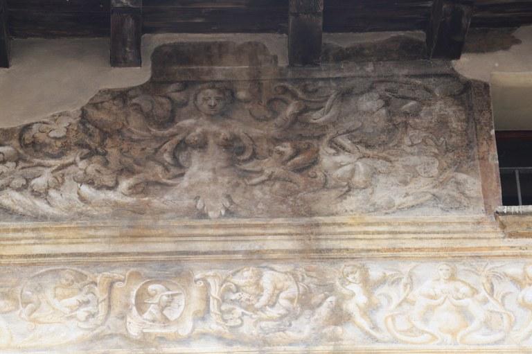 Palazzo Mantica-Cattaneo - part 04.JPG