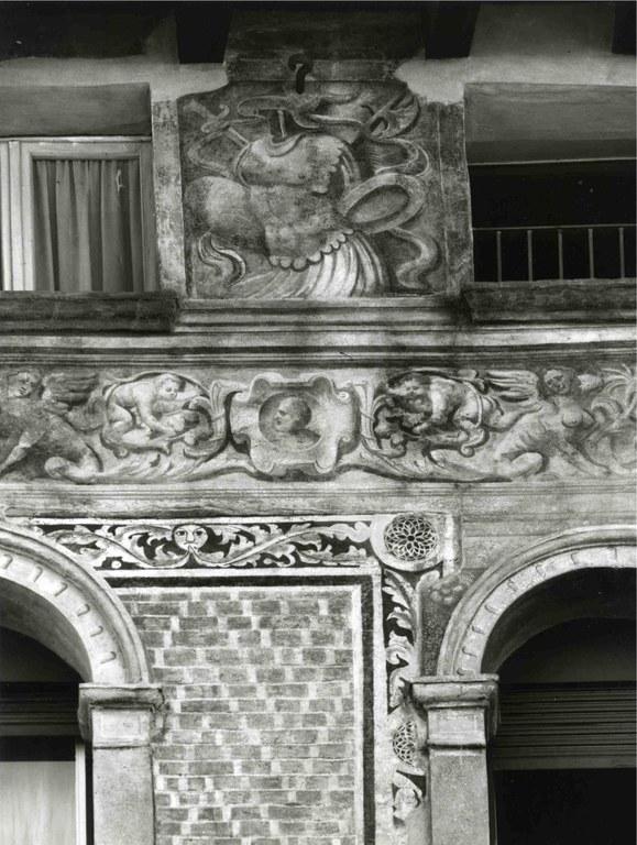 Palazzo Mantica-Cattaneo - part 07.jpg