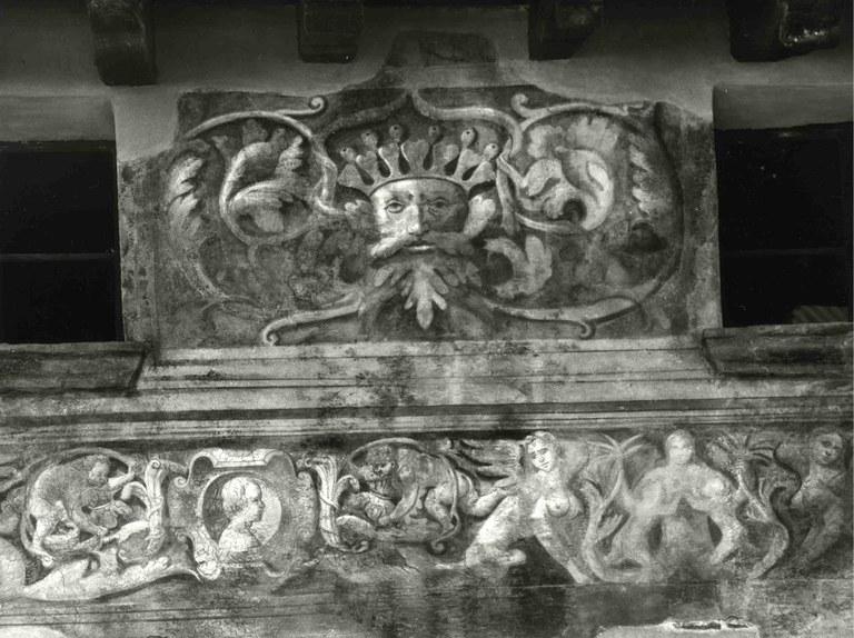 Palazzo Mantica-Cattaneo - part 08.jpg