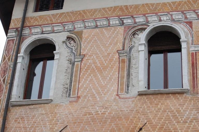 Palazzo Polacco-Barbarich-Scaramuzza - part 02.JPG