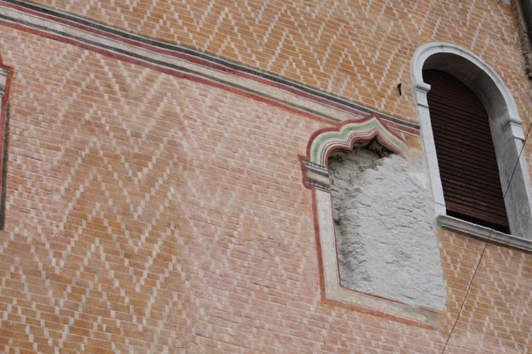 Palazzo Polacco-Barbarich-Scaramuzza - part 03.JPG