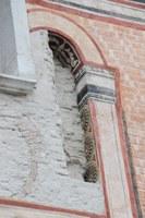 Palazzo Polacco-Barbarich-Scaramuzza - part 04.JPG