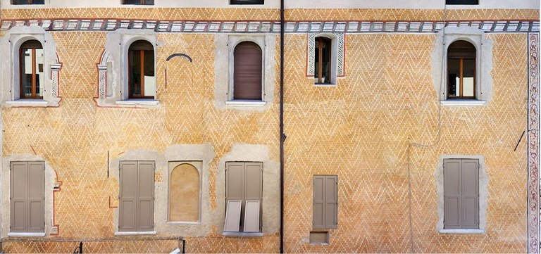 Palazzo Polacco-Barbarich-Scaramuzza - part 05.JPG