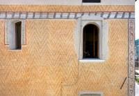 Palazzo Polacco-Barbarich-Scaramuzza - part 06.JPG