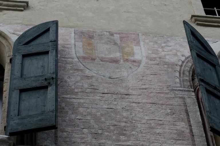 palazzo-popaite-torriani-policreti-part01.JPG