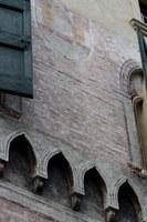 palazzo-popaite-torriani-policreti-part02.JPG