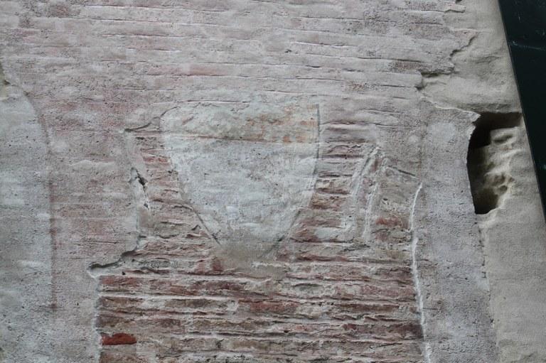 palazzo-popaite-torriani-policreti-part04.JPG